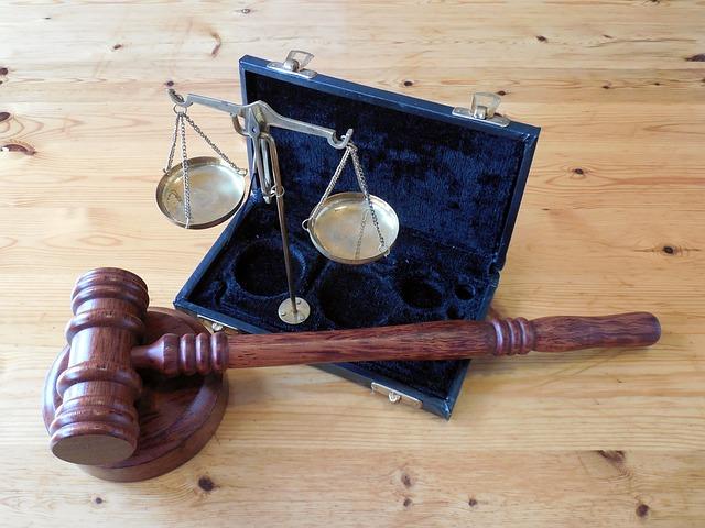 akcesoria sędziowskie
