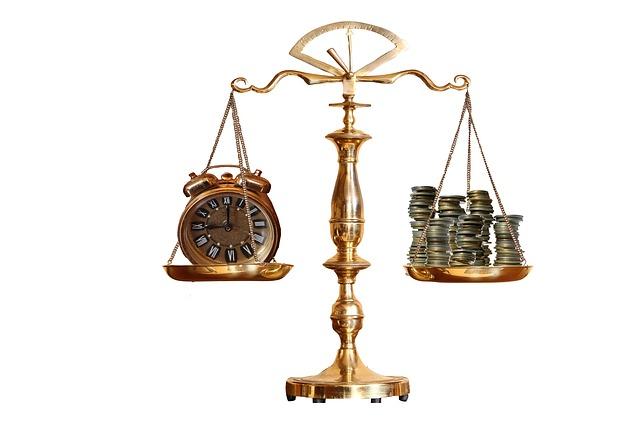 pieniądze za spread walutowy