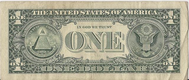 kredyt walutowy